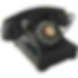 1940s%20WE%20Phone_edited.png