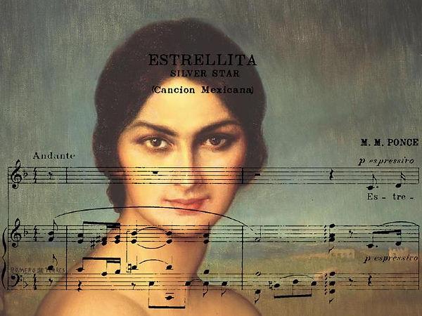 Estrellita Image & Score.jpg