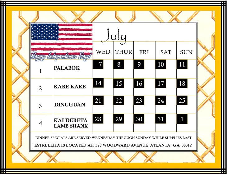 July Specials Calendar.jpg