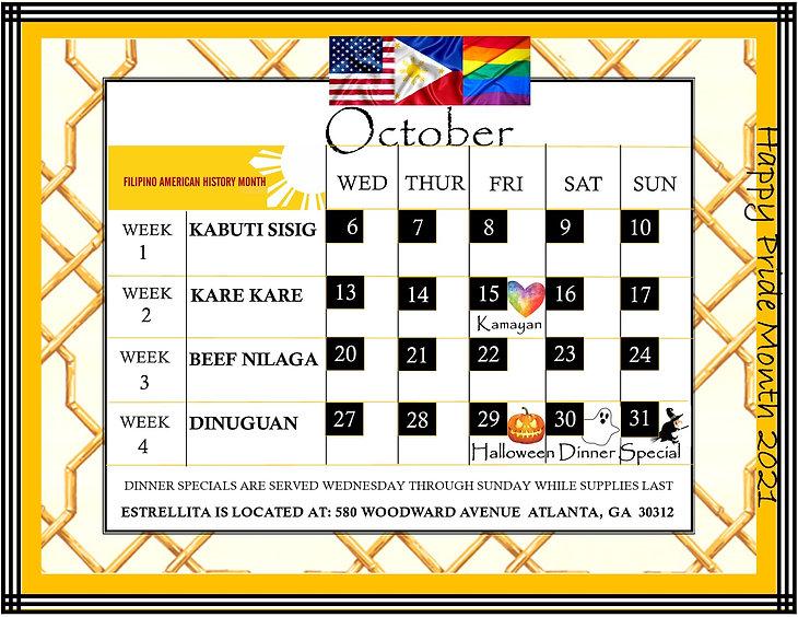 October Specials Calendar.jpg