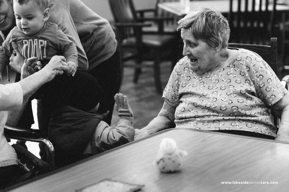Lakeside Senior Care, Emmetsburg, IA.jpg