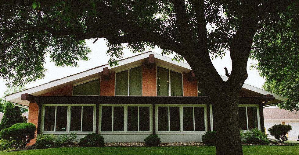 Lakeside Senior Care building.jpg