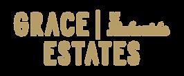 Grace Est logo gold.png