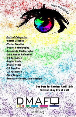 29-Poster.jpg