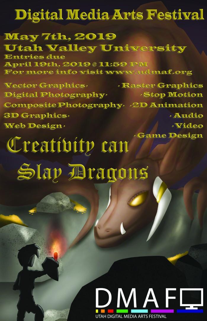 27-Poster.jpg