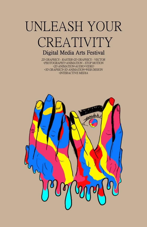 1-Poster.jpg