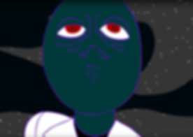 2d_Animation