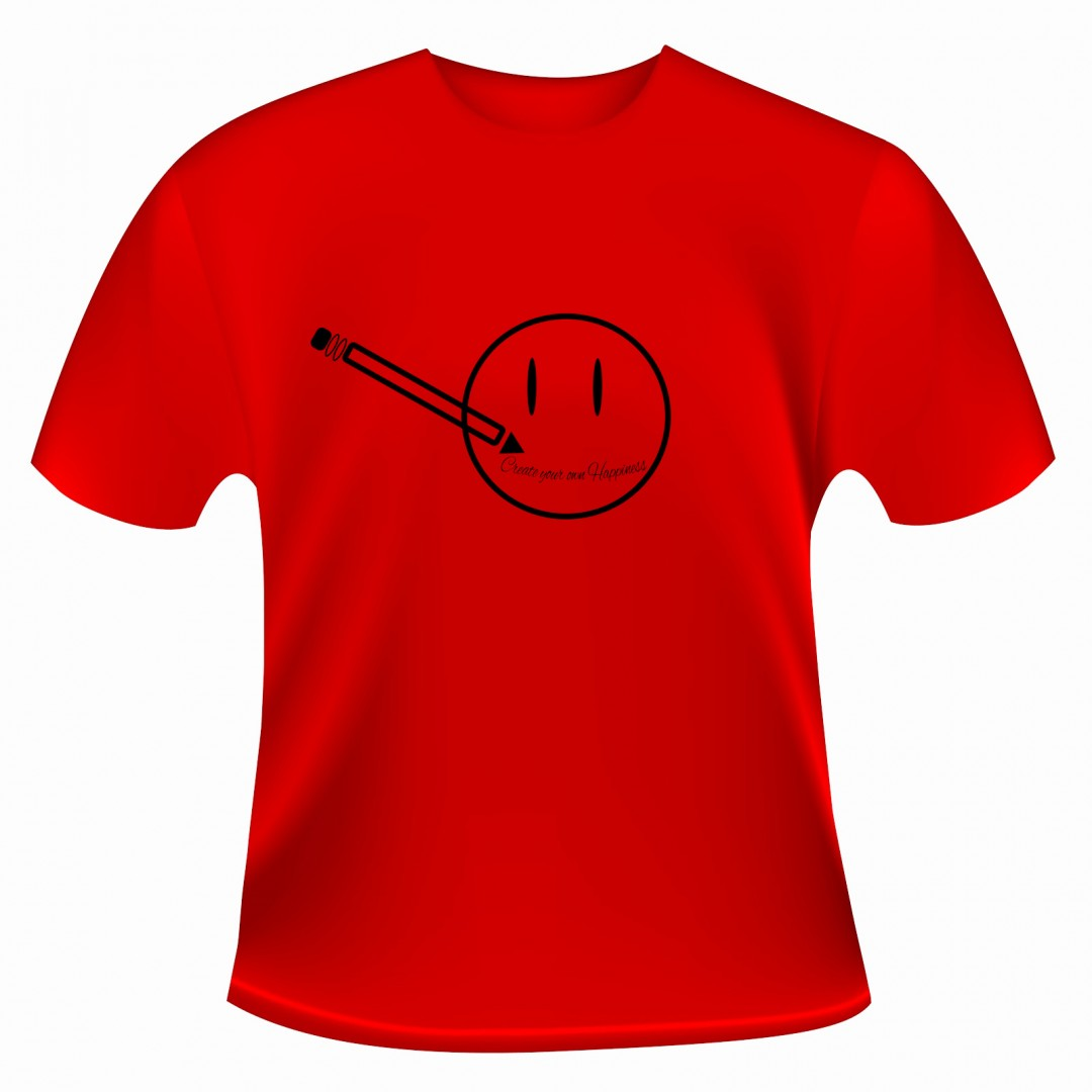 28-Tshirt.jpg