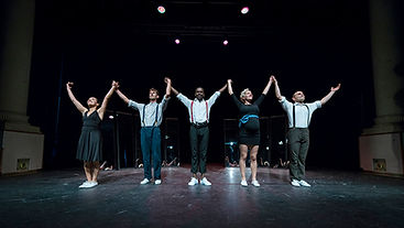 full cast bow 00387 web.jpg