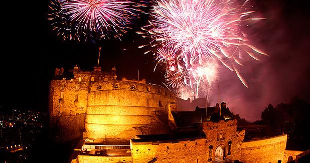 fireworks-at-edinburgh.jpg