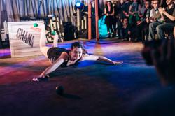 swing circus helena floor