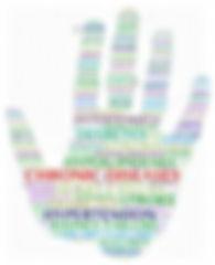 hand chronic illness.jpg