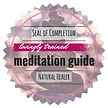 Meditation Guide Seal of Completion_edit