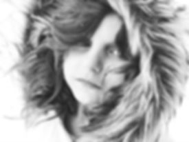 Raina Winter.jpg