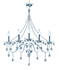 chandelier-clipart-transparent-tumblr.pn