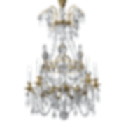 crystal-chandelier-png-3.png