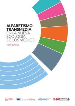 Scolari, C: Alfabetismo transmedia