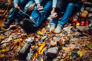 bigstock-Couple-Camping-87859652.jpg