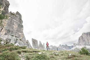 bigstock-Female-mountaineer-with-backpa-201892633.jpg