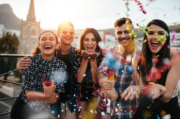 bigstock-Friends-Enjoying-Party-And-Th-166656893.jpg