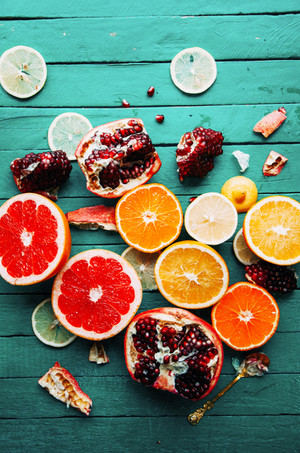 bigstock-Fruit-In-A-Cut-Closeup-Grapef-148885862.jpg