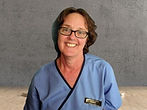 Wendy-Fillingham-Practice-Nurse-2-300x22