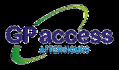 gpaccess-logo.png