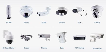 Geovision Camera Lineup.jpg