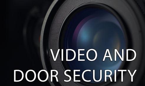vid and door sec with text.jpg