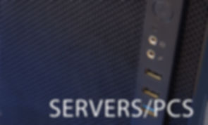 servers and pcs with text.jpg