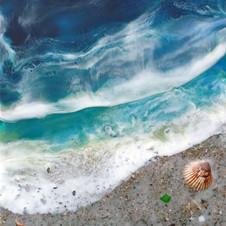 Sand & Sea No. 84
