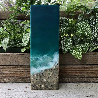 Sand & Sea No. 63