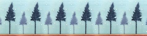 tree-header.jpg