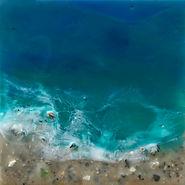 Wilson_sand-&-sea-#66_encaustic-&-mixed-