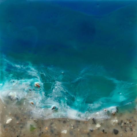 Sand & Sea no. 65