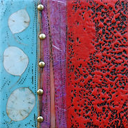 Wilson_Lady-Luck-No-2_encaustic-&-mixed-