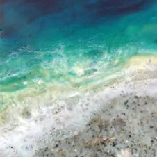 Sand & Sea No. 87