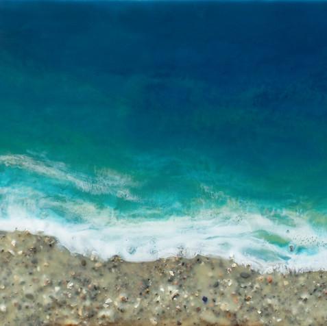 Sand & Sea No. 79