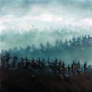 Wilson_Morning-Mist-#1_encaustic_8x8.jpg