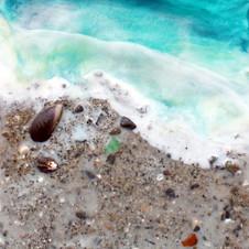 Sand & Sea No. 85