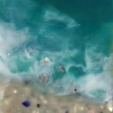 Sand & Sea no. 61