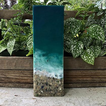 Sand & Sea No. 62