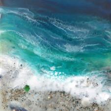 Sand & Sea No. 88
