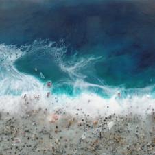 Sand & Sea No. 90