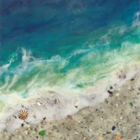 Sand & Sea No. 82
