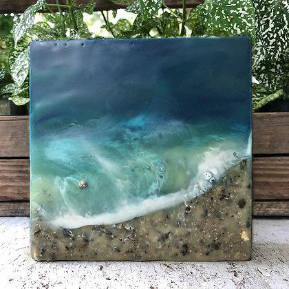 Sand & Sea No. 67