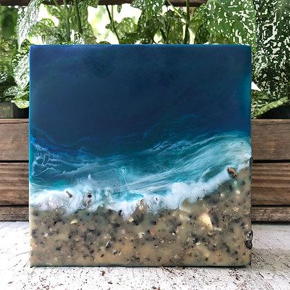 Sand & Sea No. 66