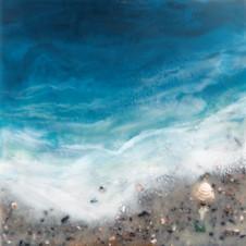 Sand & Sea No. 80