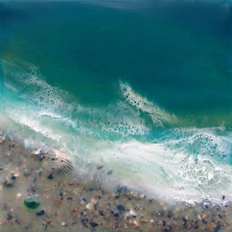 Sand & Sea No. 72