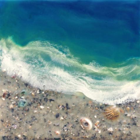 Sand & Sea No. 70